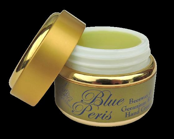 Peris Hand Creams