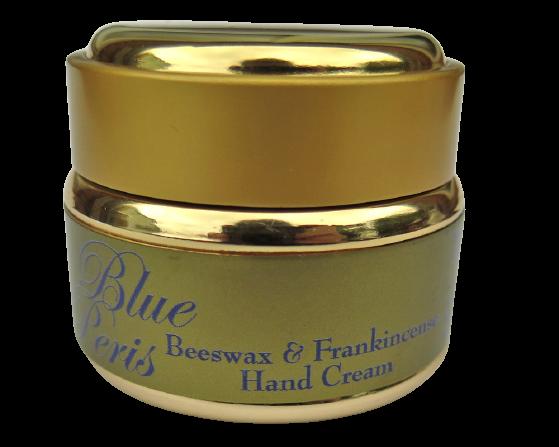 Blue-Peris-Frankincense-Hand-Cream