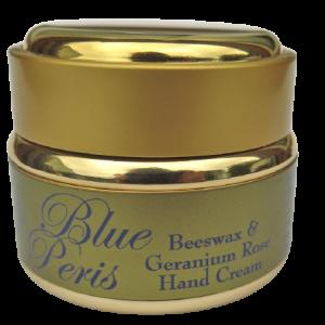 Blue-Peris-Geranium_Rose-Hand-Cream