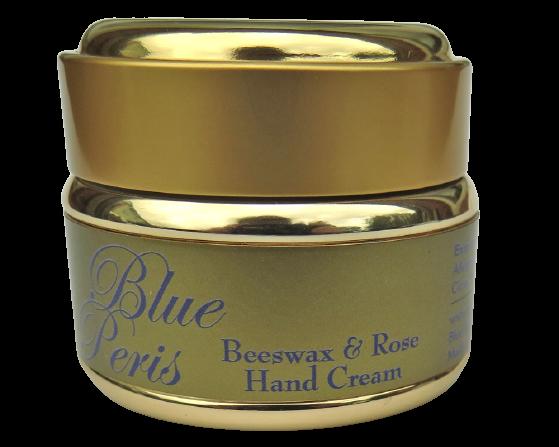 Blue-Peris-Rose-Hand-Cream